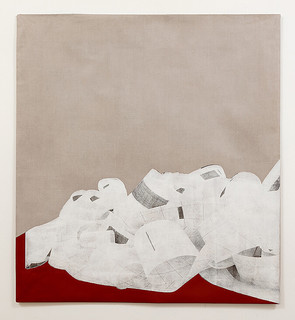 5exception-works-on-linen-and-paper.jpg