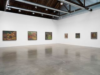 5frank-auerbach-selected-works-1978-2016.jpeg