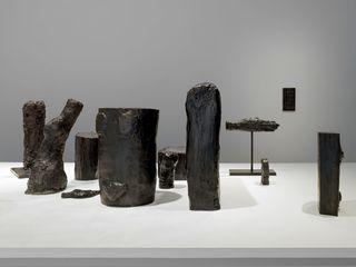 5gunther-forg-surface-bronze.jpg