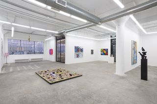 5inaugural-exhibition2.jpeg