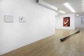 5isa-genzken-new-york-2020.jpeg
