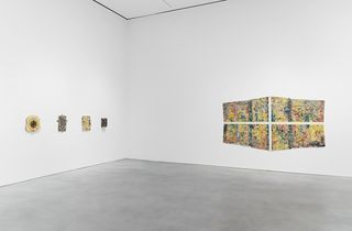 5jack-whitten-i-am-the-object.jpg