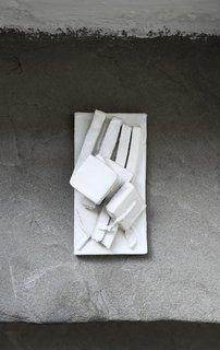 5jahre-galerie-der-stadt-schwaz-1.jpg