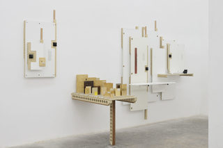 5james-beckett-the-sceptical-structures-of-max.jpg