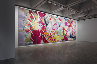 5james-rosenquist.jpg