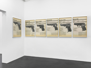 5lutz-bacher-firearms.jpg