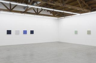 5marcia-hafif-paintings.jpg