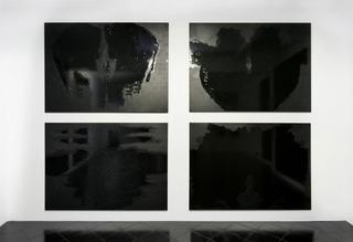 5marie-angeletti-2.jpg