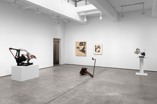 5mark-di-suvero-and-leonard-contino.jpg