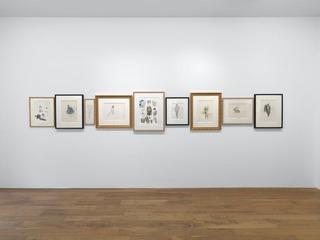 5martial-raysse-drawings-londres.jpg