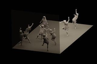 5object-slash-model-figure-slash-form.jpg