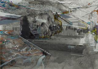 5online-exhibition-alex-hamilton.jpg