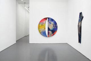 5pamela-jorden.jpg