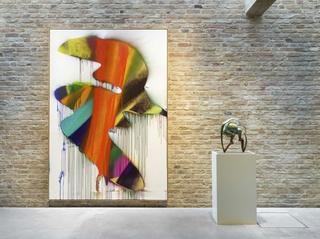5saleroom-berlin.jpg