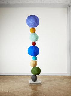 5sculpture-sculpture-sculpture.jpg