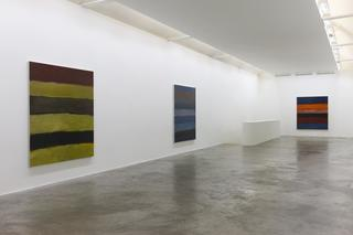 5seanscully.jpg