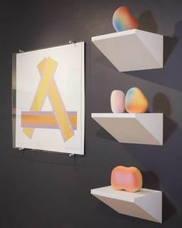 5spectrum-spring-print-ceramics-showcase.jpg