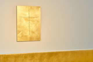 5stefan-bruggemannuntitled-action-gold-paintings.jpg