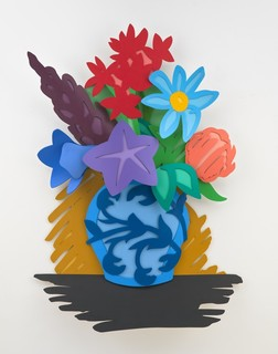 5tom-wesselmann-flowers.jpg