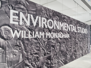 5william-monaghan-environmental-studies.png