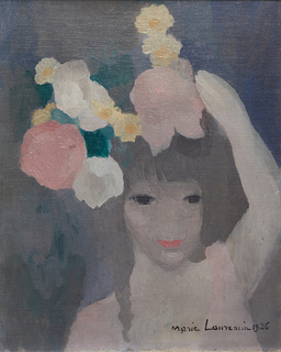 60marie-laurencin-new-york-2020.jpg