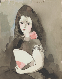62marie-laurencin-new-york-2020.jpg