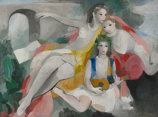 63marie-laurencin-new-york-2020.jpg
