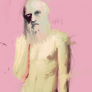 69_23rd-annual-no-dead-artists.jpeg