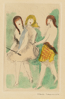 69marie-laurencin-new-york-2020.jpg