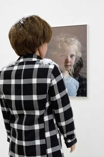 6a-true-mirror.jpg