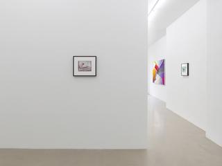 6abstract-horizons.jpg
