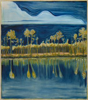6billy-childish.jpg