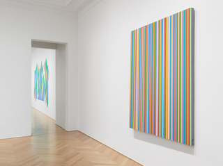 6bridget-riley-2020.jpg