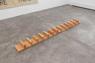 6carl-andre-and-beatrice-caracciolo-and-jan-schoonhoven-and-robert-wilson.jpg