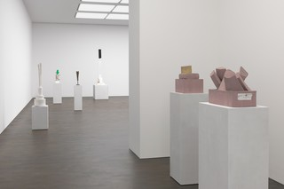 6cy-twombly-sculpture.jpg