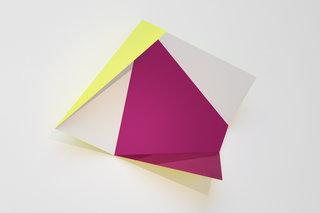 6eccentric-objects-2.jpg