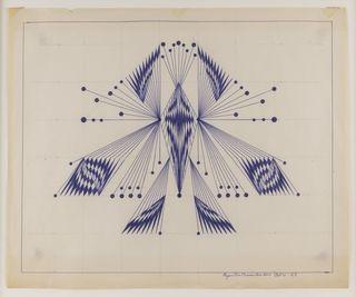 6eugene-von-bruenchenhein-drawings-1964-67.jpeg