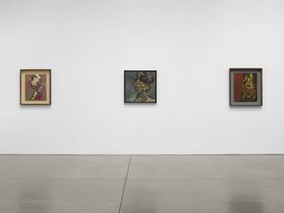 6frank-auerbach-selected-works-1978-2016.jpeg