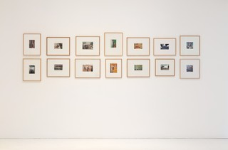 6gerhard-richter-overpainted-photographs.jpg