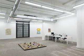 6inaugural-exhibition2.jpeg