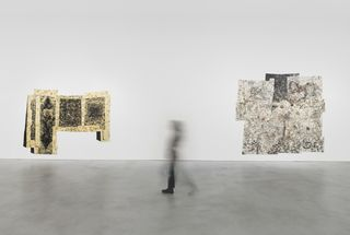 6jack-whitten-i-am-the-object.jpg