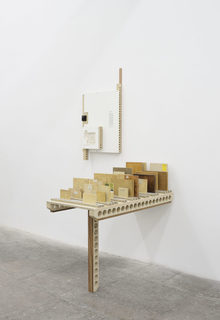 6james-beckett-the-sceptical-structures-of-max.jpg