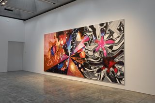 6james-rosenquist.jpg