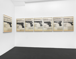 6lutz-bacher-firearms.jpg