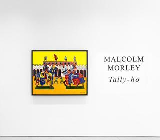 6malcolm-morley.jpg