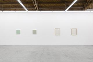 6marcia-hafif-paintings.jpg