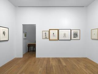 6martial-raysse-drawings-londres.jpg