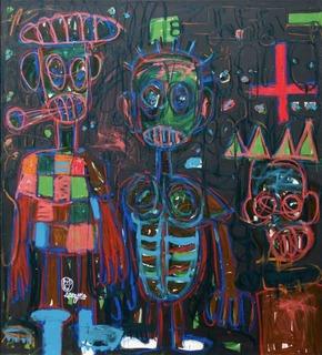 6masquerade-aboudia.jpg