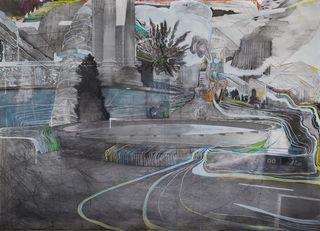 6online-exhibition-alex-hamilton.jpg