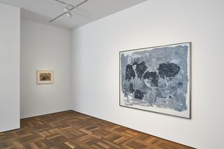 6phillip-guston-transformation.jpg